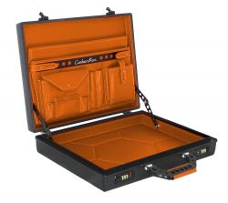 Briefcase-carbon-2w-brown