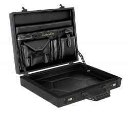 Briefcase-carbon-3w-black